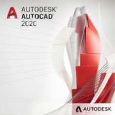 Autodesk AutoCAD 2022 including specialized toolsets 租賃版